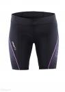 Kalhoty dámské Delta Fitness CRAFT