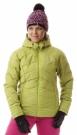 Bunda zimní lyžařská dámská NORDBLANC REVERE NBWJL 5834